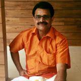 Dr P K Sudhir