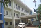 Central Homeoeopathic Research Institute