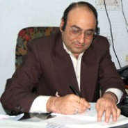 Dr Dhiraj Nanda