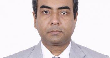 Dr Subhas Singh