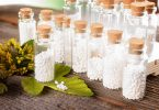 Dosage, homeopathy