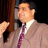 Dr Kamal Malik