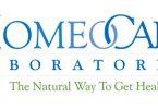 the HomeoCare Laboratories