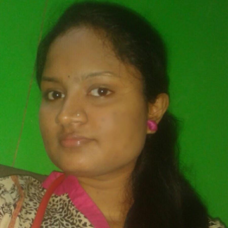 Dr Ankita