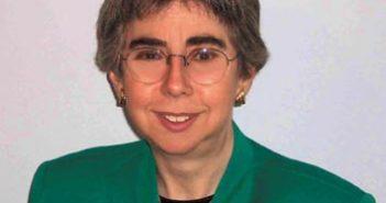 Dr Iris Bell