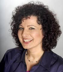 Tamara Der-Ohanian