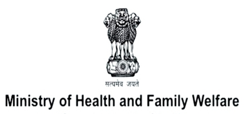Notification Regarding Health Care Workers Database For COVID 19 Vaccination