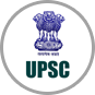 UPSC Admit Card For The Post of Medical Officer/ Research Officer (Homoeopathy)/ General Duty Medical Officer (Homoeopathy) In Ministry of AYUSH Released