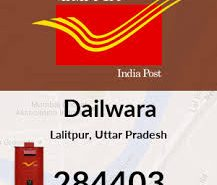 Dailwara