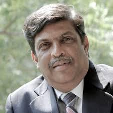 Dr Prafull Vijayakar