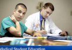 AYUSH National Teachers Eligibility test