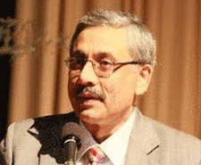 Dr Raj Kumar Manchanda