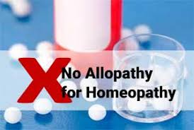 MMC to contest govt notification allowing homoeopaths to practice allopathy