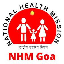 NHM, Goa