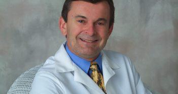 Dr Edward Kondrot