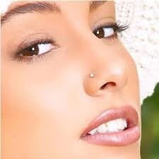 Homeopathy for Nasal Keloids after Nose piercing | Homeopathy 360