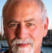 Roger Morrison
