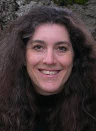 Dr Amy Lansky