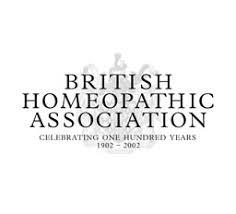 British Homeopathic Association (BHA)