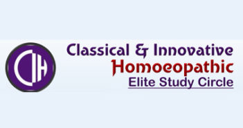Classical & Innovative Homoeopathic