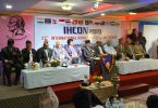 27th Asian Homoeopathic Medical League Congress Held At Kathmandu, Nepal