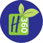 Team Homeopathy 360