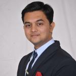 Dr. Jaimin R. chotaliya