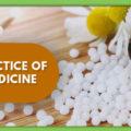 practice-of-medicine