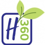 Homeopathy360 Team