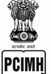Pharmacopoeia Commission for Indian Medicine & Homoeopathy (PCIM&H)