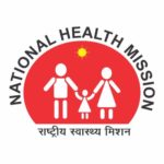 National Health Mission (M.P.)